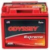 Odyssey Batteries PC1200LMJT - Odyssey Racing Batteries