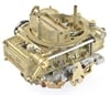 Holley 0-1848-1 - Holley 465cfm Vacuum Secondary 4-bbl Carburetor
