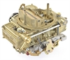 Holley-465cfm-Vacuum-Secondary-4-bbl-Carburetor