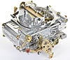 Holley-600-cfm-Aluminum-Street-Carburetors