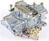 Holley 0-3310S Holley 750 cfm Carburetor with Manual Choke
