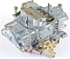 Holley 0-3310S               - Holley 750 cfm Carburetor with Manual Choke