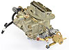 Holley-Chrysler-Mopar-OE-Muscle-Car-Carburetors