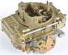 Holley-660cfm-Dual-In-Line-4-bbl-Carburetor