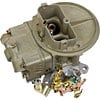 Holley-2300-Circle-Track-500-CFM-2-bbl-Carburetor