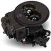Holley-Ultra-XP-2-bbl-Carburetors