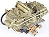 Holley-650-cfm-4-bbl-Carburetors-Kit