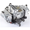 Holley-Ultra-Double-Pumper-Electric-Choke-Carburetors