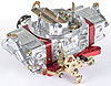 Holley 0-76750RD - Holley Ultra Double Pumper Electric Choke Carburetors