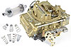Holley 0-8007K               - Holley 390 cfm Vacuum Secondary Carburetor