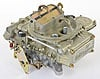 Holley-Marine-4-bbl-Carburetors