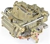 Holley-600cfm-Street-Legal-4-bbl-Carburetors