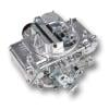 Holley 0-80457S              - Holley 600 cfm 4-bbl Carburetors