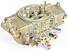 Holley 0-80498-1             - Holley 4150 HP Series Carburetors