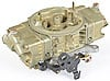 Holley-4150-HP-Series-Carburetors