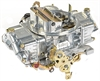 Holley-750-cfm-Carburetor-with-Electric-Choke