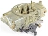 Holley-830cfm-NASCAR-Mechanical-Secondary-Carburetor