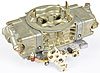 Holley 0-80528-1             - Holley 4150 HP Series Carburetors