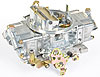 Holley 0-80572S - Holley Supercharger Carburetors