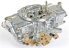 Holley-Shiny-Supercharger-HP-Carburetors