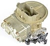 Holley-Keith-Dorton-Signature-Series-2-bbl-Carburetors