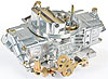 Holley 0-80592S - Holley Supercharger Carburetors