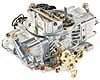 Holley 0-80670               - Holley Street Avenger Carburetors
