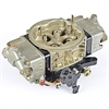 Holley-4150-Ultra-HP-Series-Carburetors