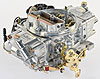 Holley 0-80870 - Holley Street Avenger Carburetors