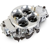 Holley-Gen-3-Ultra-Dominator-Carburetors