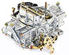 Holley 0-81570 - Holley Street Avenger Carburetors