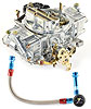 Holley 0-81570K - Holley Street Avenger Carburetors