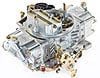 Holley 0-81770               - Holley Street Avenger Carburetors