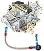 Holley 0-81770K - Holley Street Avenger Carburetors