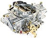 Holley 0-81870 - Holley Street Avenger Carburetors
