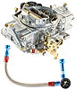 Holley 0-81870K - Holley Street Avenger Carburetors