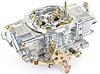 Holley-4150-Street-HP-Carburetors