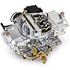Holley-Aluminum-Street-Avenger-Carburetors