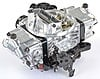 Holley-Ultra-Street-Avenger-Carburetors