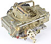 Holley-Truck-Avenger-Carburetors