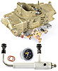 Holley 0-9379K - Holley Competition Series Chokeless Race Carburetors