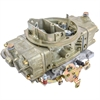 Holley-Chokeless-4-Barrel-Race-Carburetors