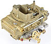 Holley-450-cfm-Chokeless-Mechanical-Secondary-Carburetor