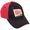 Holley Apparel, Hats & Shoes