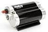 Holley-Dominator-In-Line-Billet-Fuel-Pumps