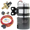 Holley 12-150K - Holley HP 125 / HP 150 Electric Fuel Pumps