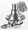Holley-Billet-Aluminum-Mechanical-HP-Series-Fuel-Pumps