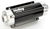 Holley-HP-In-Line-Billet-Fuel-Pumps