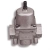 Holley-Fuel-Pressure-Regulators