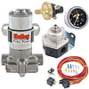 Holley 12-815-1K - Holley Electric Fuel Pumps